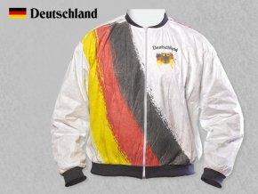 Deutschland  Originální vánoční dárek