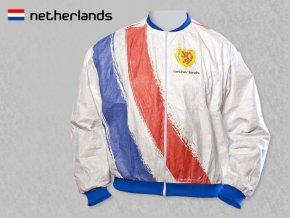 Netherlands  Originální vánoční dárek