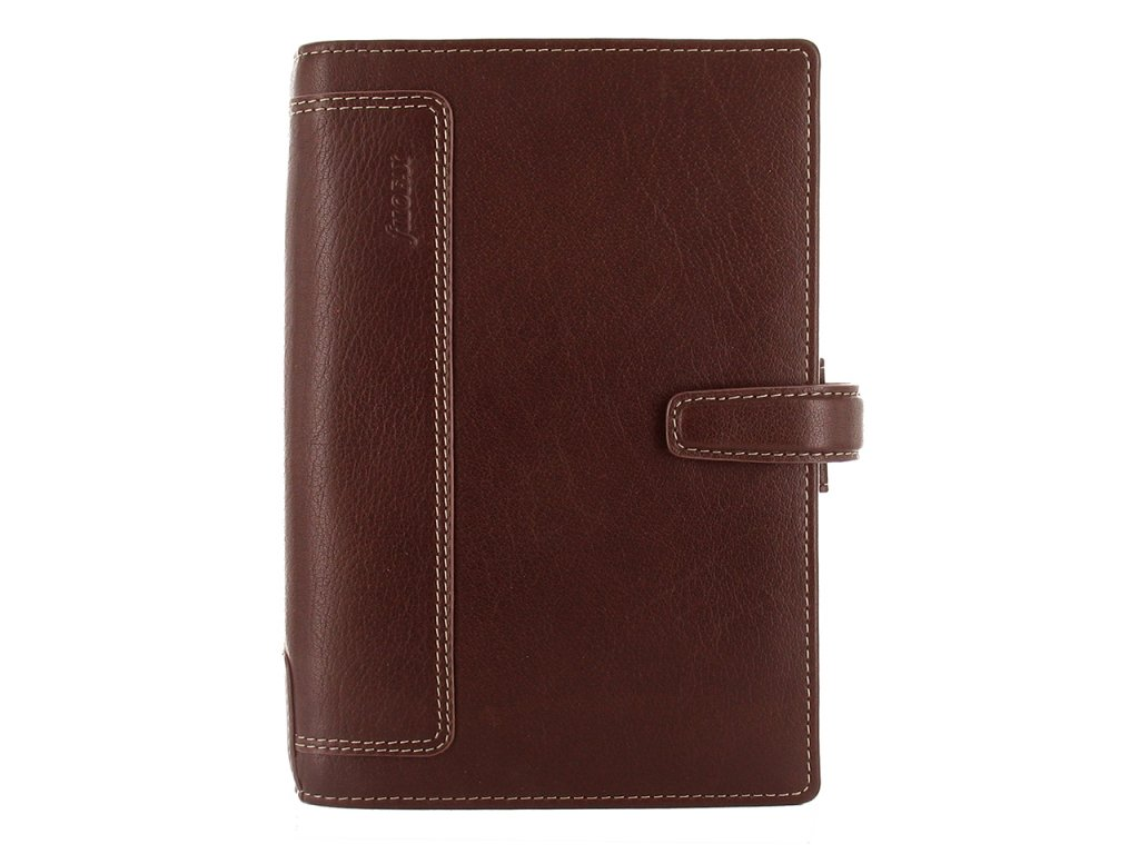 025120 Holborn Personal Brown1
