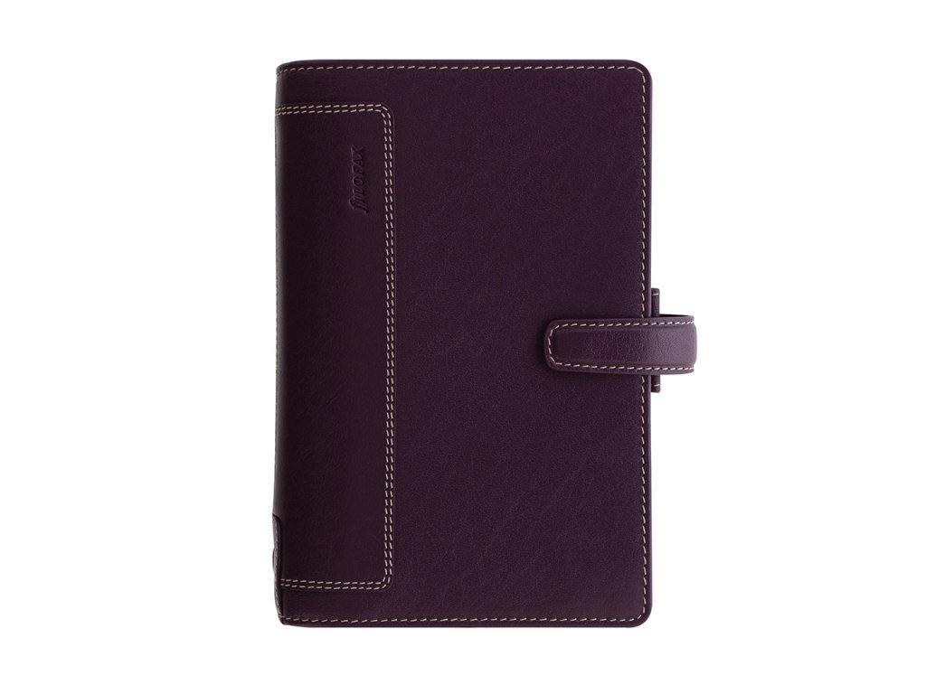 025601 Holborn Personal Purple