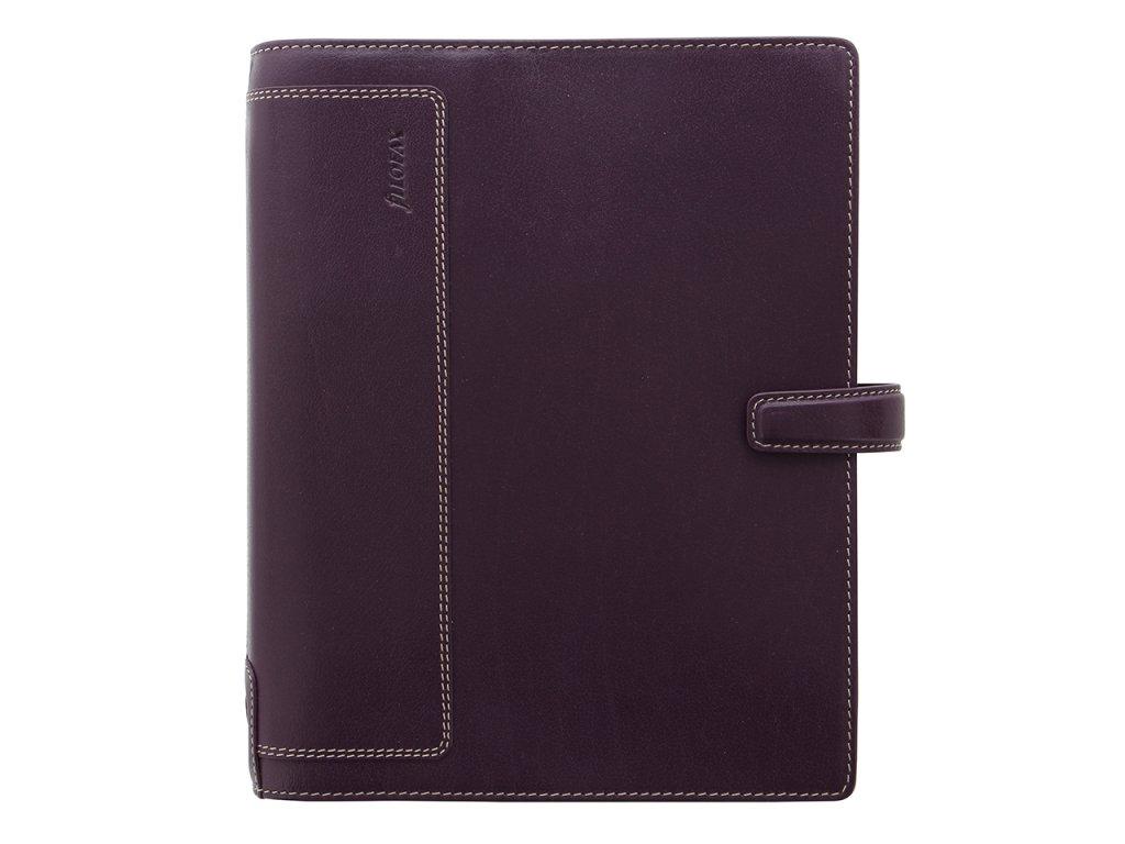 025600 Holborn Pocket Purple2