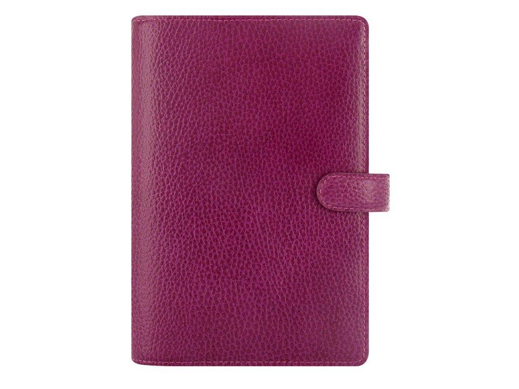 025305 Finsbury Personal Raspberry (2)