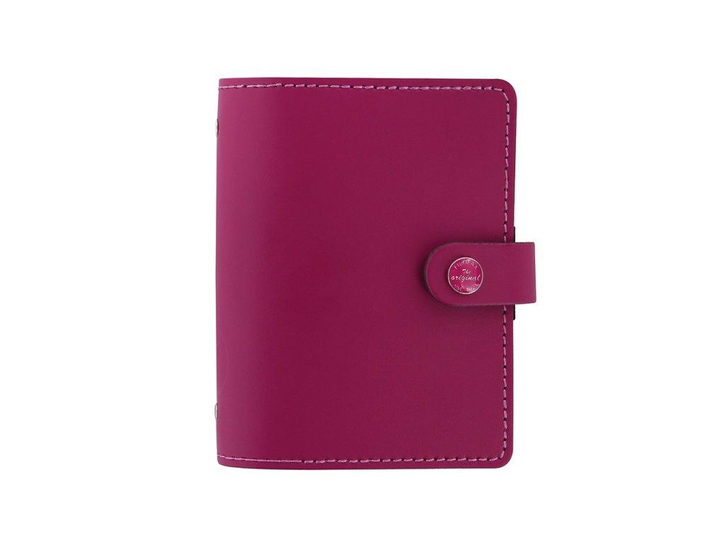 026082 The Original Pocket Raspberry