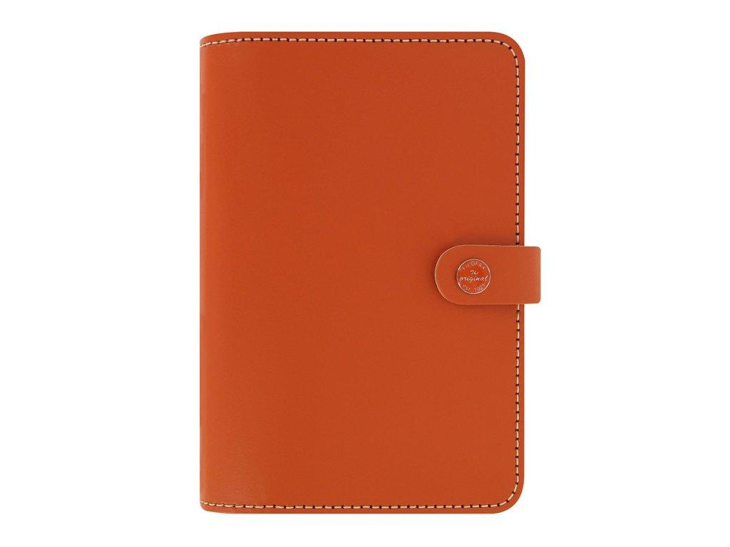 022390 The Original Personal Burnt Orange1