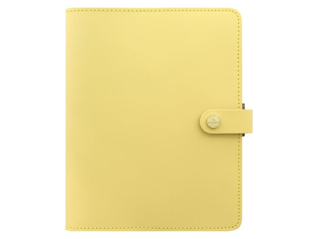 026068 The Original A5 Lemon2