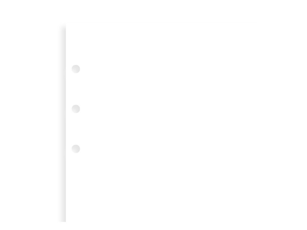 ciste papiry napln filofax clipbook