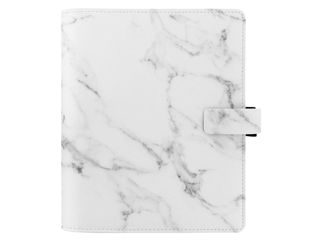 diar filofax architexture a5 marble 2021 1