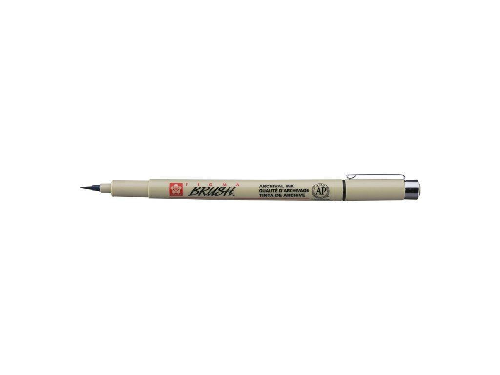 sakura brush pen paperlove 0002
