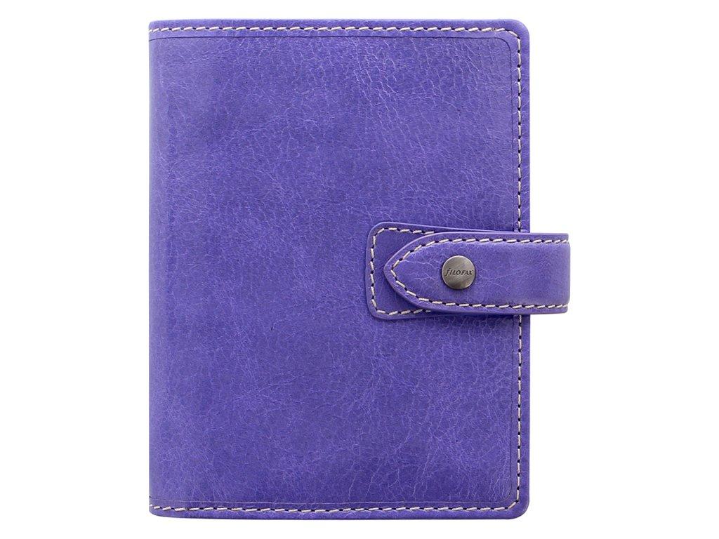 025816 Malden Pocket Iris2
