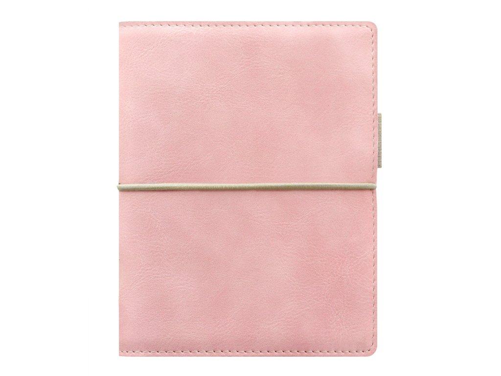 022581 Domino Soft Pocket Pale Pink (2)