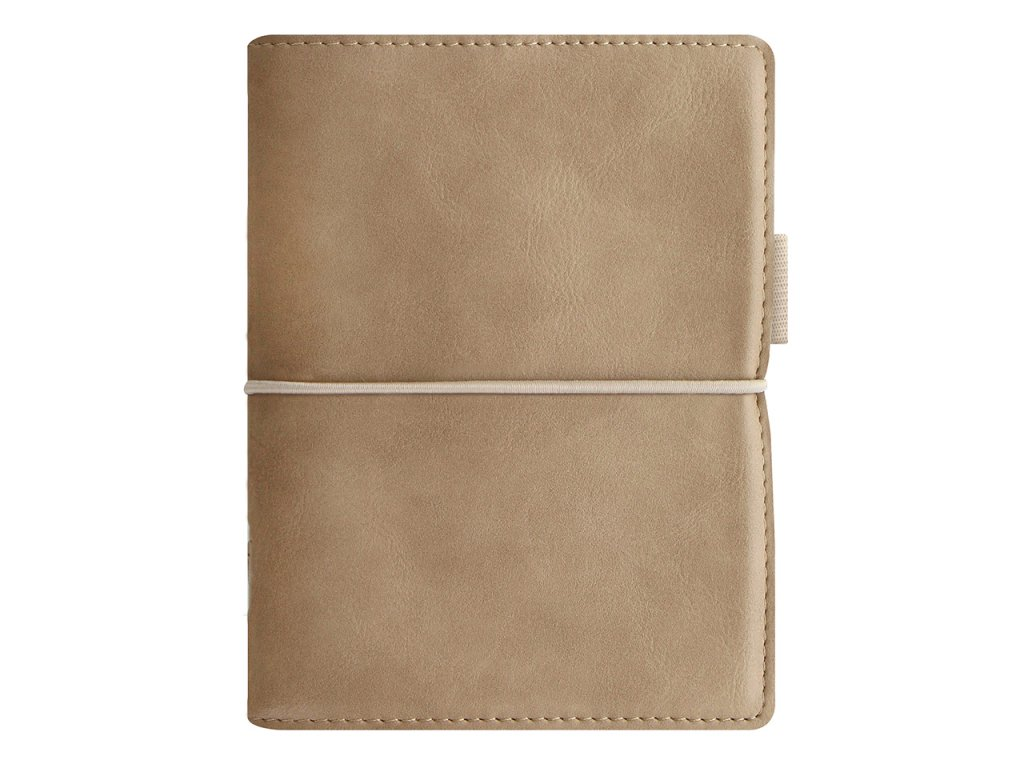 022584 Domino Soft Pocket Fawn (2)