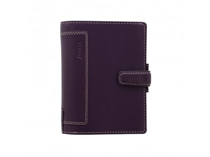 025602 Holborn Pocket Purple