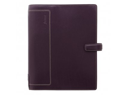 025600 Holborn Pocket Purple2