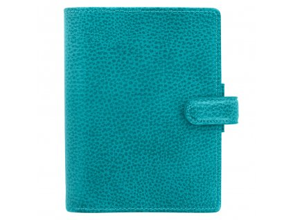 025445 Finsbury Pocket Aqua2