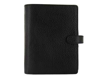 025360 Finsbury Pocket Black