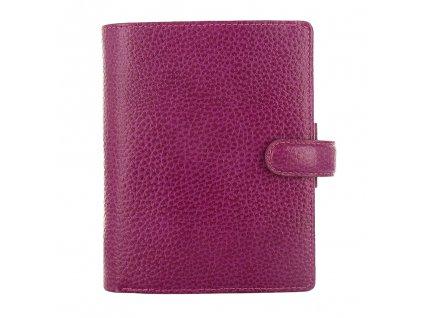 025342 Finsbury Pocket Raspberry