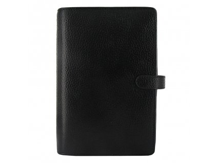025302 Finsbury Personal Black