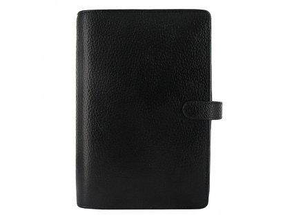 025302 Finsbury Personal Black
