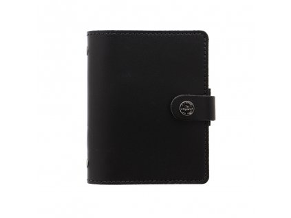 026080 The Original Pocket Black