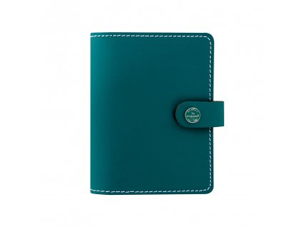 026083 The Original Pocket Dark Aqua