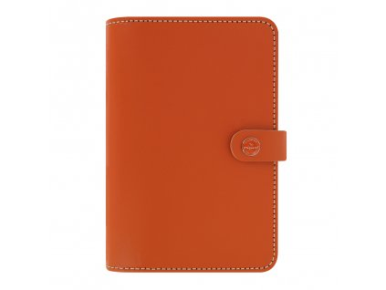 022390 The Original Personal Burnt Orange1