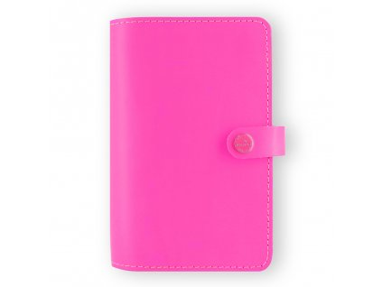 022431 The Original Personal Fluro Pink