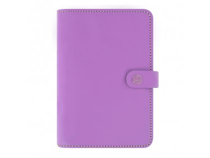 022398 The Original Personal Lilac front