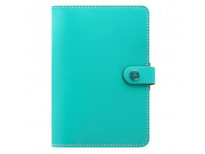 022597 The Original Personal Turquoise