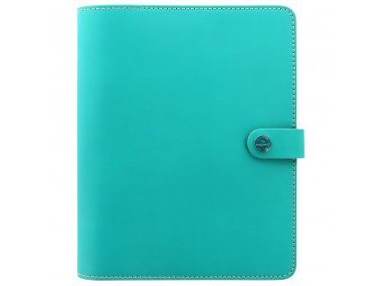 022600 The Original A5 Turquoise 1