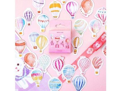 balony samolepky paperlove cz 0004