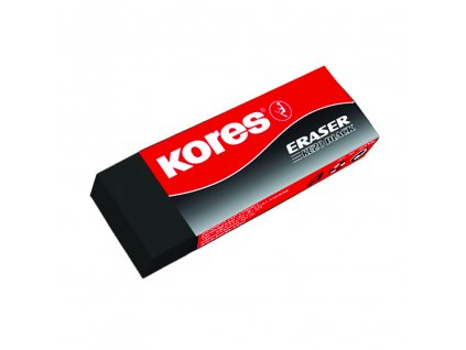 pryz kores cerna 60x21x10 mm