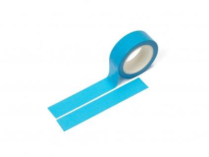 3101 washi paska modra paperlove s