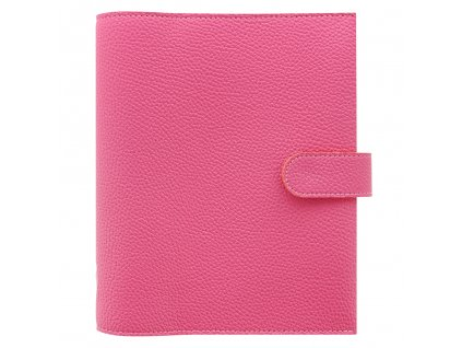 diar filofax pop a5 berry 2021 1