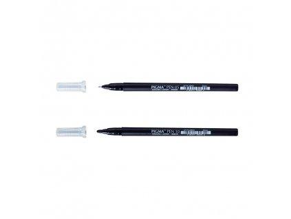 sakura pigma pen paperlove