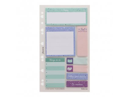 lepici blocky filofax expression multi fit 2