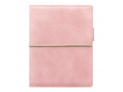 022581 Domino Soft Pocket Pale Pink (2)