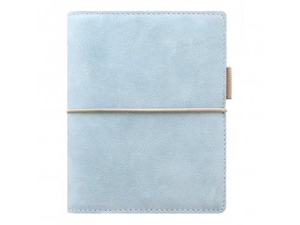 022582 Domino Soft Pocket Pale Blue