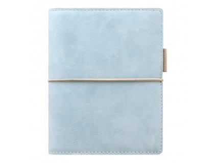 022582 Domino Soft Pocket Pale Blue