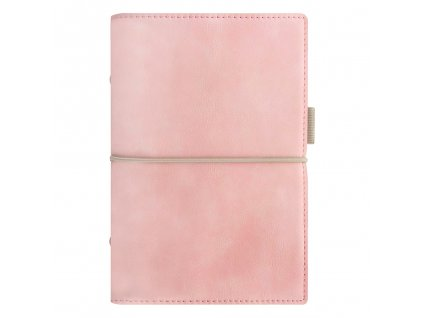 022577 Domino Soft Personal Pale Pink (2)