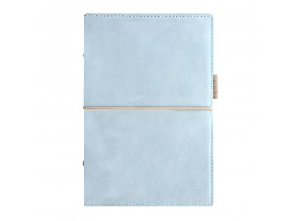 022578 Domino Soft Personal Pale Blue (2)