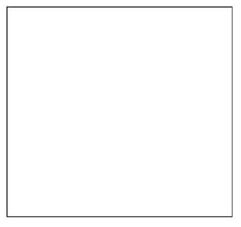 bílé papíry