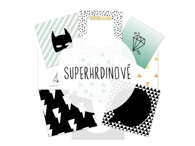 karticky superhrdinove 015 hlavnifoto