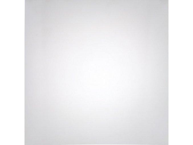 """Vellumová / pauzáková čtvrtka 12""""x12"""" (30.5 x 30.5 cm)"""