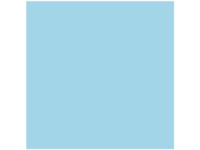 BAZZIL BASICS - hladká čtvrtka Smoothies - OCEAN BREEZE