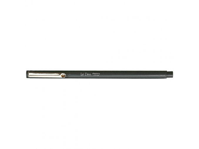MARVY UCHIDA - LePen .03mm Point - BLACK