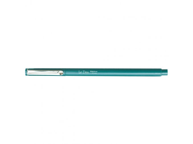 MARVY UCHIDA - LePen .03mm Point - TEAL
