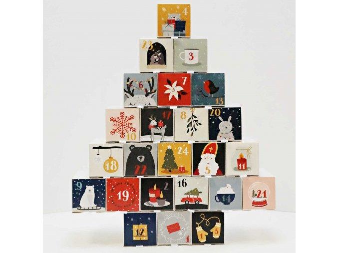 adventni kalendar petronel 2 (1)
