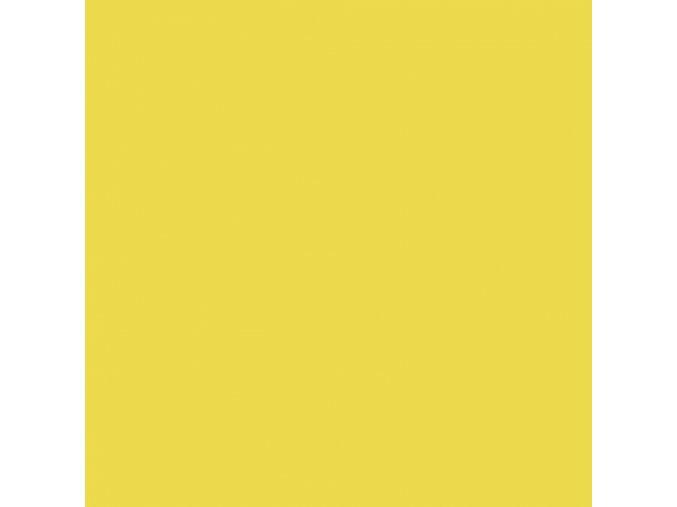 BAZZIL BASICS - hladká čtvrtka Smoothies - STARFRUIT BLISS