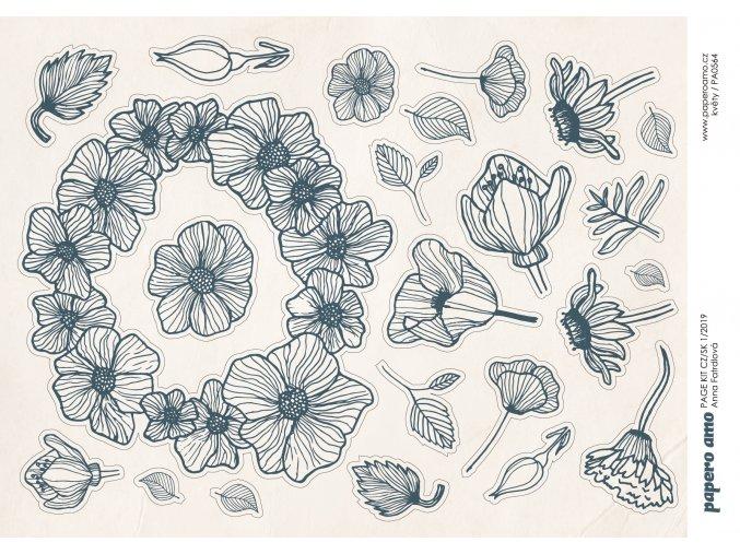 PK 01 vyseky kvety@3x 100