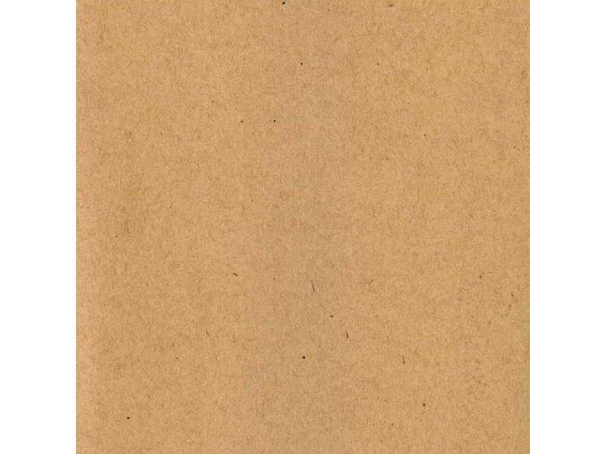 BAZZIL BASICS - hladká čtvrtka Smoothies - KRAFT